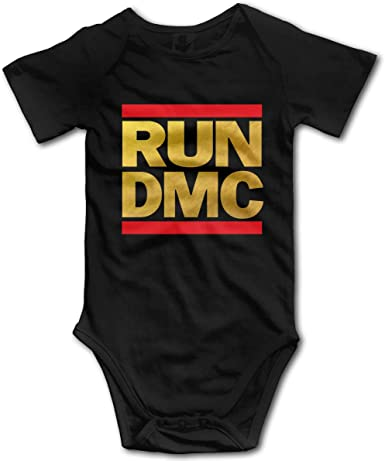 Bodysuits Clothes Onesies Jumpsuits Outfits Black Nothing Better Than Hip Hop Music Baby Pajamas
