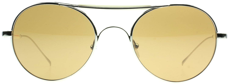 6a3b3c8cda Amazon.com  Unisex Stussy Sunglasses  Clothing