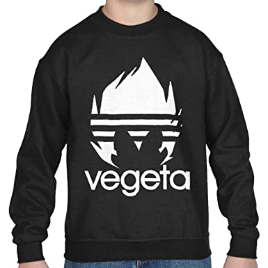 Amazon.com: Cool Vegeta Sports Athlete Nerdy Gym Ninja ...