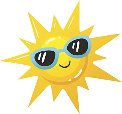 Image result for sunglasses cartoon