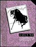 COLT Proceedings 1990, , 1558601465