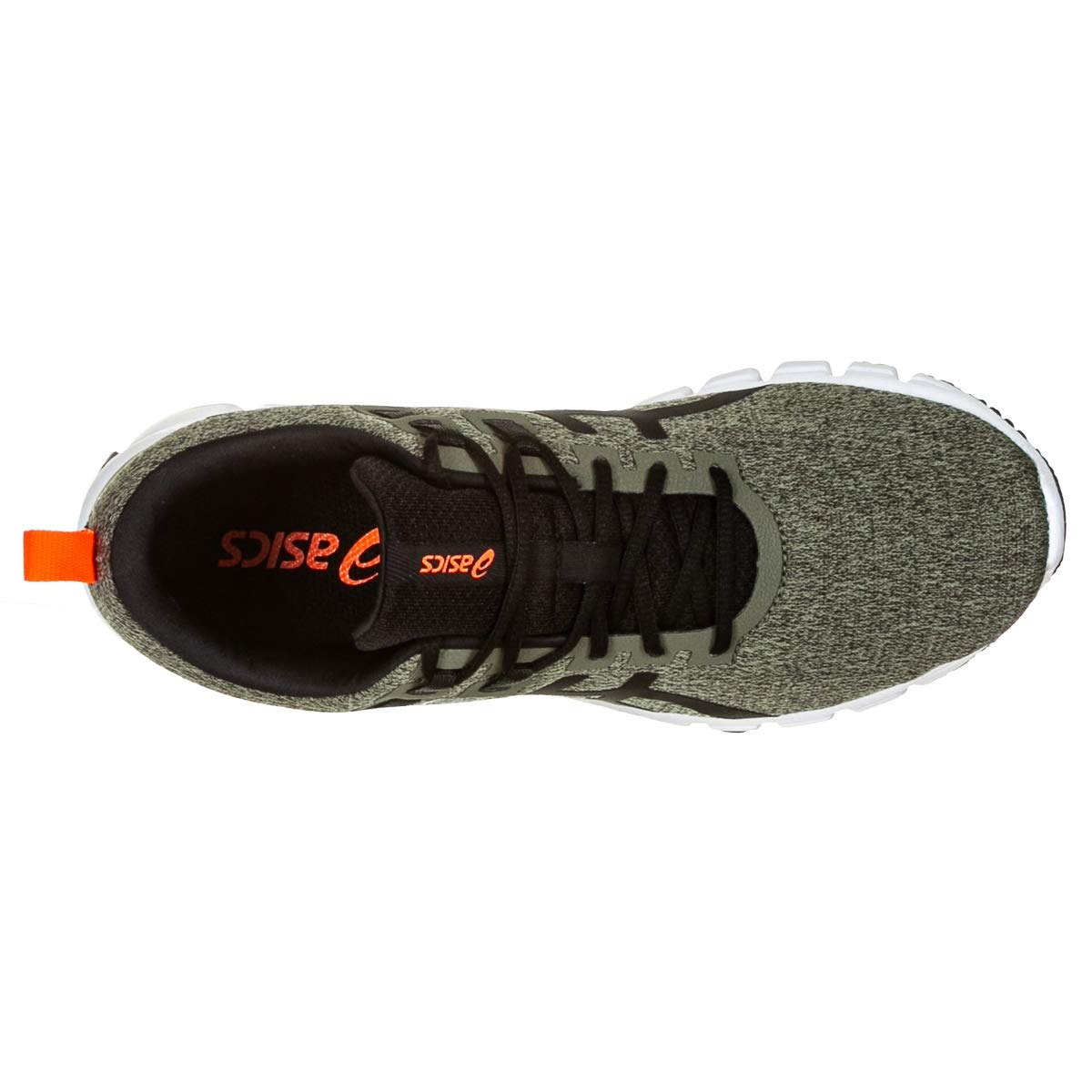 zapatos ninos asics 727