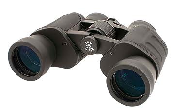 Ts optics le porro weitwinkel fernglas amazon kamera