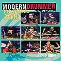 Modern Drummer Festival 2010 (2 Discos) [DVD]<br>$662.00