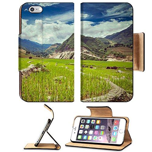 luxlady-premium-apple-iphone-6-plus-iphone-6s-plus-flip-pu-leather-wallet-case-iphone6-plus-image-id
