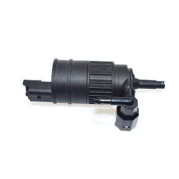 Outlet parabrisas arandela bomba 7700430702 nuevos para Clio Mk1 Megane Kangoo Espace MK3 Clio MK2: Amazon.es: Coche y moto
