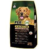 Perron Premium 25kg Croqueta