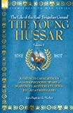 The Young Hussar - Volume 1 - a French C, Jean De Marbot, 1846770459