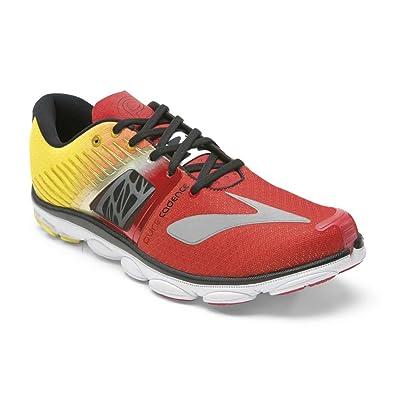 d408352a2e8 Brooks PureCadence 4  Amazon.co.uk  Shoes   Bags