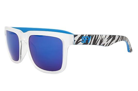 SFY Gafas de sol - Unisex - Protección UV400 - Alta calidad ...