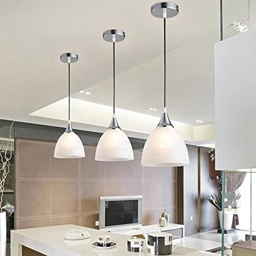 Hanging Kitchen Lights: Amazon.co.uk