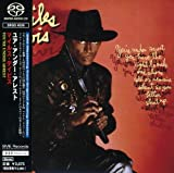 You're Under Arrest by Miles Davis (2002-08-05)