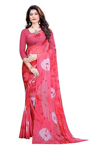eaa0054304 Saree (UMustGet sarees online sale saree design saree shops in jaipur saree  style saree shop near ...