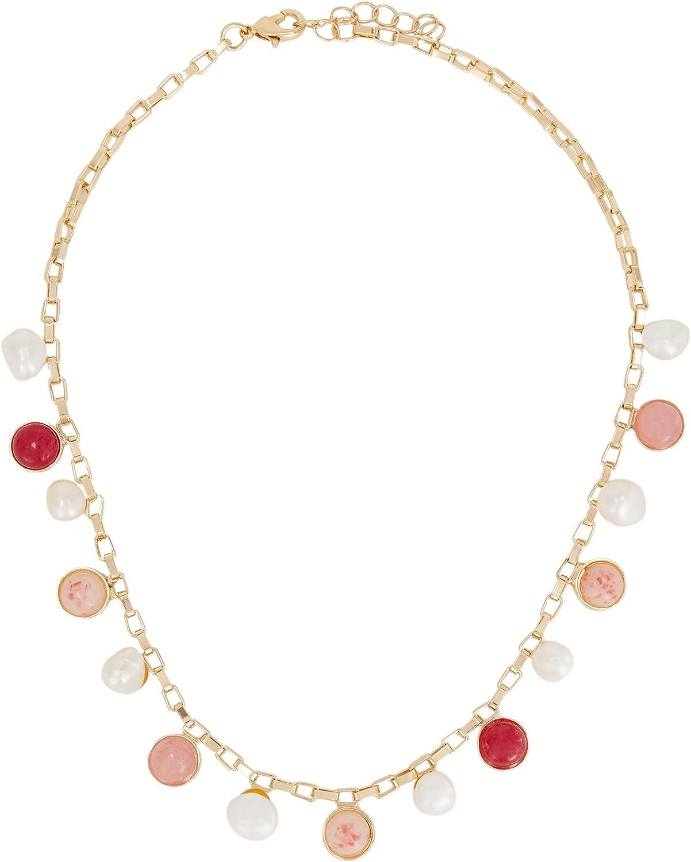 Parfois - Collar Petrified - Mujeres
