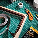 Lineco Self-Adhesive I-Film Frame Sealing Tape