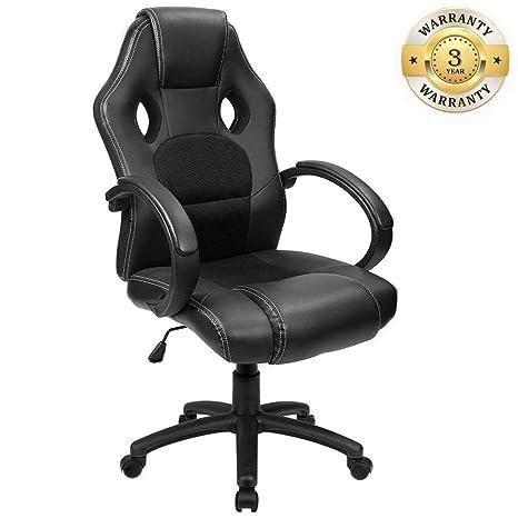 Amazon.com: Power Lift - Sofá reclinable con masaje y sillón ...