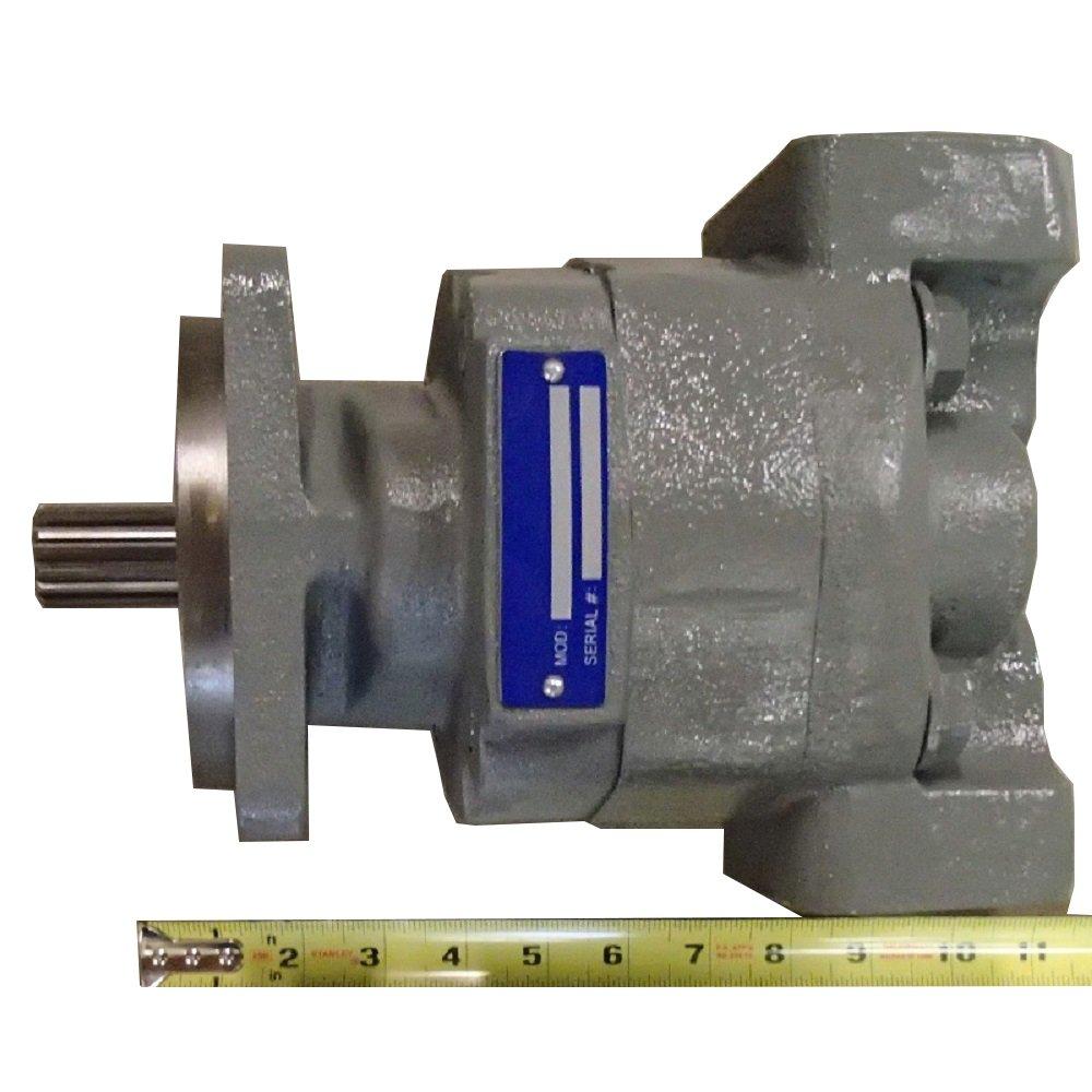 Akozon Bomba de taladro el/éctrico port/átil Bomba de transferencia de agua con fluido autocebante Bomba de taladro el/éctrico