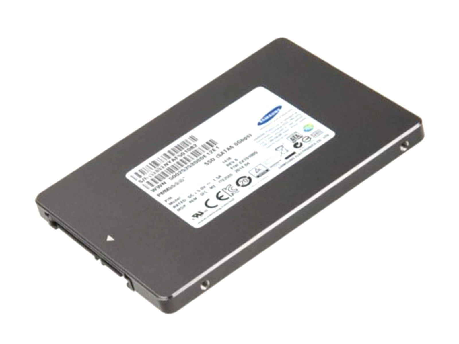 Samsung SSD HDD PM851 2.5'' 7mm 256GB MZ-7TE2560 MZ7TE256HMHP-00000 SATA 3.0 6.0Gb/s MLC Hard Disk Solid State Drive Laptop by Samsung