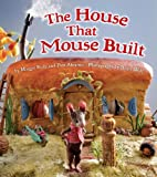 The House That Mouse Built, Maggie Rudy and Pam Abrams, 1935703250