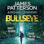 Bullseye: Michael Bennett 9 | James Patterson