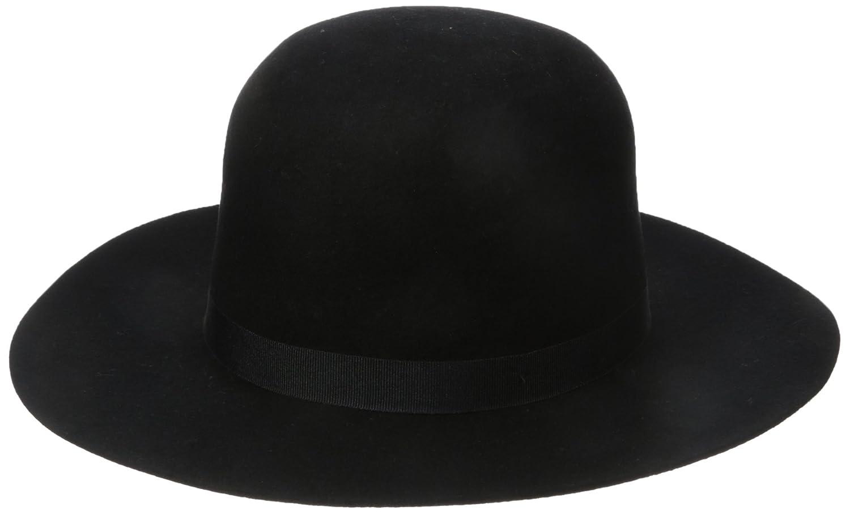 Amazon.com  Brixton Men s Colton Hat 8bc51ed5d52