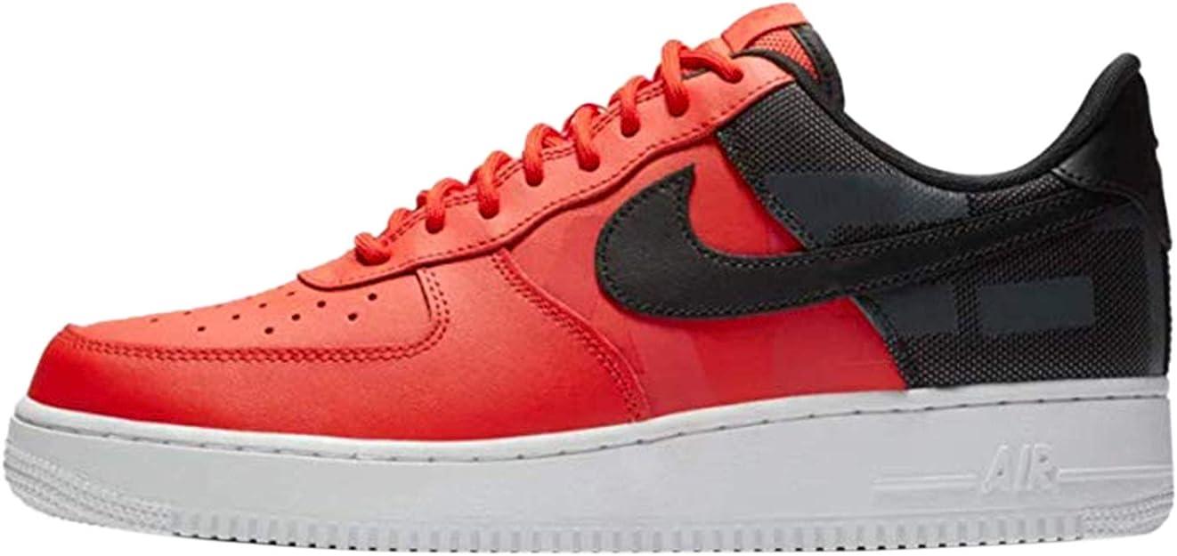 Nike Air Force 1 07 Lv8 Mens Style: AV8363-600 Size: 10.5