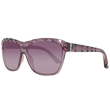 Swarovski Sunglasses Sk0079 83Z-62-15-140 Gafas de Sol ...