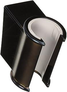 Silver Hansgrohe 28324000 Shower Holder Porter Classic Chrome