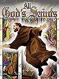 All God's Saints