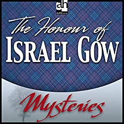 The Honour of Israel Gow
