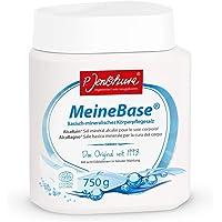 Jentschura MeineBase 750 g