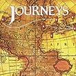 Journeys, Vol. 1