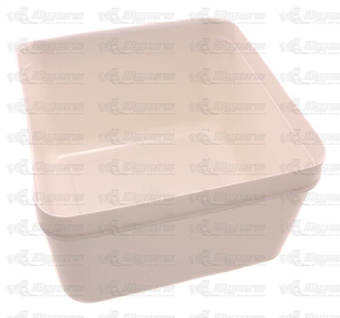 The Best Mini Fridge And Freezer Left