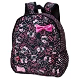 [Hello Kitty]School backpack L Hart