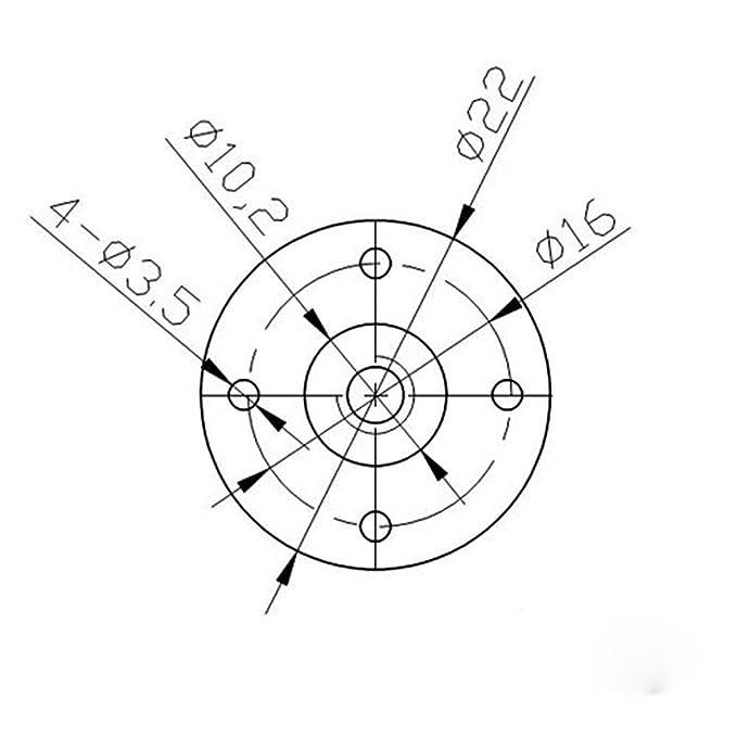 277 Volt Ballast Wiring Diagram