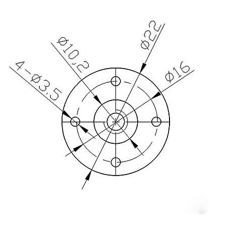 T12 Ballast Wiring