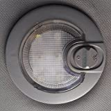 Center Rom Lamp&Lens Assy for Ssangyong Korando/Actyon Sports Kyron Oem Parts