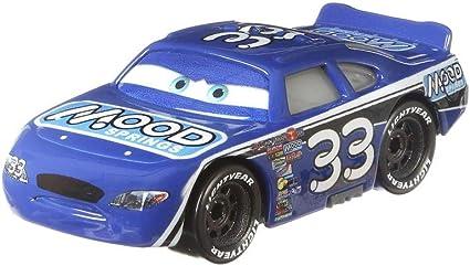 Disney DXV29 Play Figures /& Vehicles