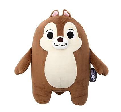 Amazon.com: Juguetes de peluche de Japón – Disney mocchi ...