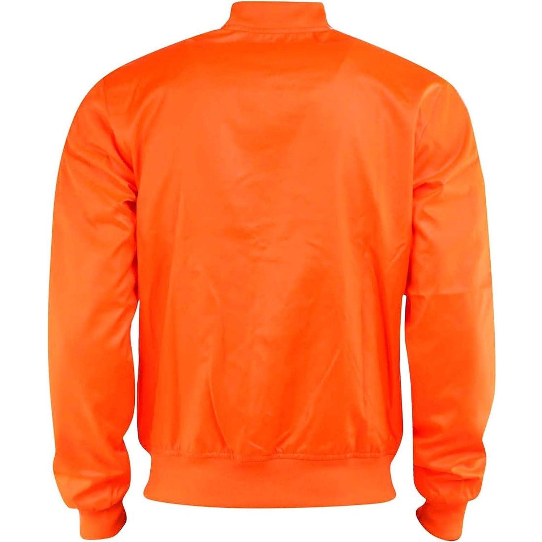 : adidas Uomo traccia giacca pw sorang, sorang z97399 xl