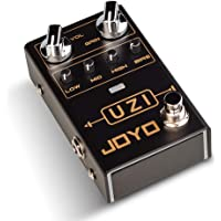 JOYO R-03 Uzi Distortion Pedal