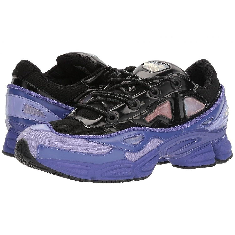 (アディダス) adidas by Raf Simons メンズ シューズ靴 スニーカー Ozweego III [並行輸入品] B07F79G1ZV