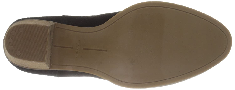 Dolce Vita Women's Jenna Boot B01H11CFNK 8.5 B(M) US Black