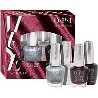 OPI Nail Polish, Milan Infinite Shine Long Lasting Nail Polish Collection