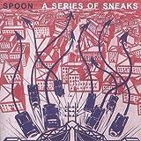 A Series of Sneaks [Vinyl]