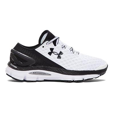 best website 71d1f 17590 Under Armour Women  39 s UA Speedform Gemini 2 Running Shoes