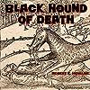Black Hound of Death