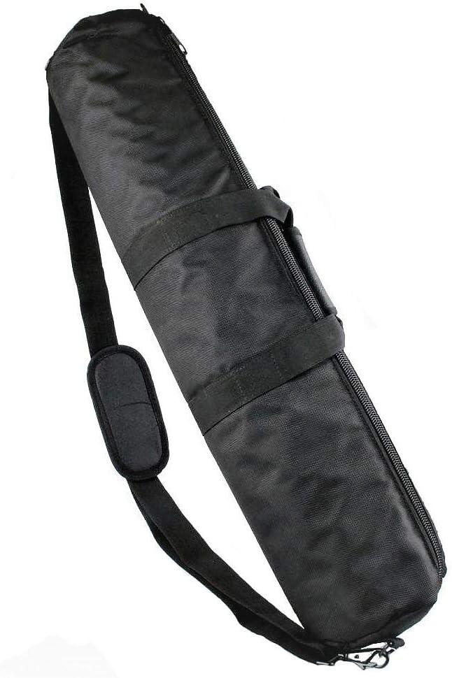 125cm Padded Bag For Studio Light Kit Tripod Camera Monopod Tripod Carrying Case