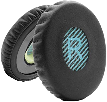 // SoundTrue On-Ear Headphones OE OE2 /& OE2i Professional Bose OE Ear Pads Cushions Replacement OE // SoundLink On-Ear Earpads Compatible with Bose On-Ear 2