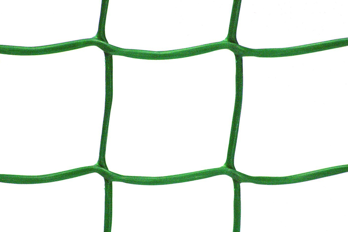 JB Retail Solutions Garden Experts 50mm 0.5 x 20m Plastic Mesh - Green